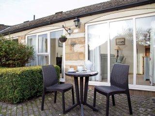 36675 Cottage in Wolsingham