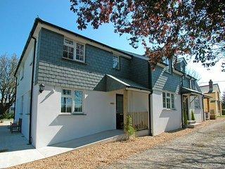 PIXIE House in Launceston