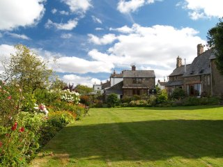 43080 Cottage in St Briavels