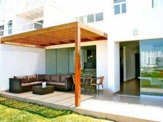 Casa Paracas 14, Las Velas