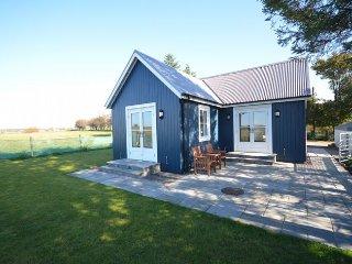 37338 Cottage in Lochwinnoch