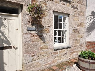 APPTR Cottage in Gweek