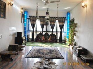 Jain Heritage Home