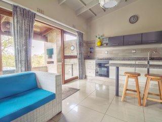 Villa 2110 San Lameer