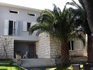 Villa Stone EOS CROATIA