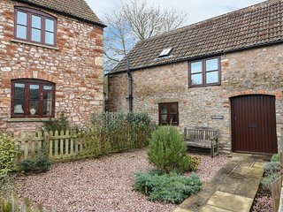 WAVERING, WIFI, open plan, Mendip Hills AONB, Ref 969114