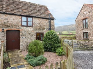 CROOKS, open plan, en-suite, Mendip Hills AONB, Ref 945209