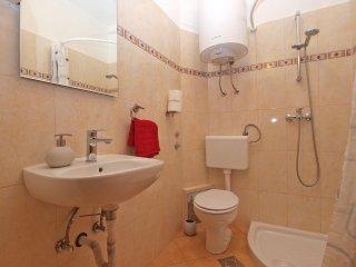Apartment 13511