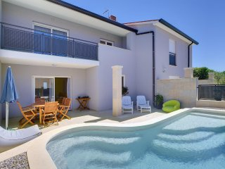 3 bedroom Villa in Pomer, Istria, Croatia : ref 5506654