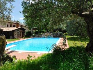 2 bedroom Villa in Bonedimane, Veneto, Italy : ref 5506327