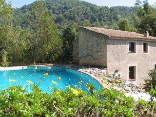3 bedroom Villa in l' Aleixar, Catalonia, Spain : ref 5506096