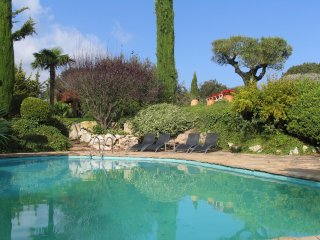 2 bedroom Villa in Castelloli, Catalonia, Spain : ref 5506064