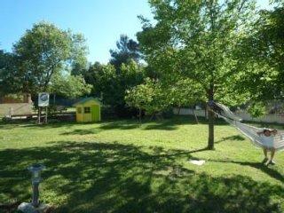 3 bedroom Villa in Montauroux, Provence-Alpes-Cote d'Azur, France : ref 5505106