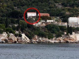 2 bedroom Apartment in Pula, Dubrovačko-Neretvanska Županija, Croatia : ref