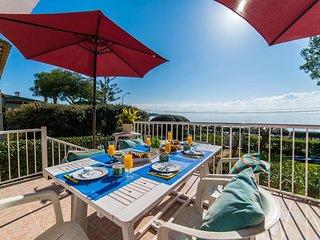 4 bedroom Villa in Alcanada, Balearic Islands, Spain : ref 5503238