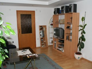 Four bedroom apartment Stanici, Omis (A-2819-d)