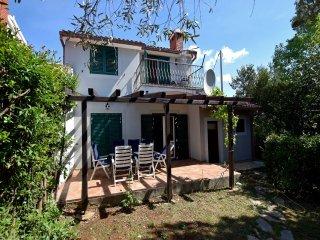 4 bedroom Villa in Starigrad, Zadarska Županija, Croatia : ref 5489793