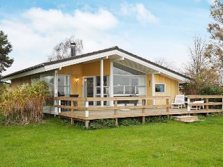 3 bedroom Villa in Slagelse, Zealand, Denmark : ref 5488239
