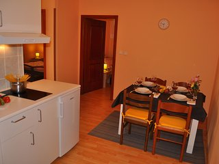 2 bedroom Apartment in Koper, , Slovenia : ref 5487008