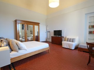 1 bedroom Villa in Livorno, Tuscany, Italy : ref 5486650