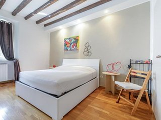 1 bedroom Apartment in Milan, Lombardy, Italy - 5697267