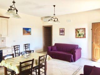1 bedroom Villa in Trecastagni, Sicily, Italy : ref 5485259