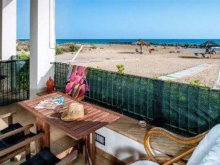 2 bedroom Apartment in Scicli, Sicily, Italy : ref 5484139