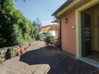 1 bedroom Apartment in Sarzana, Liguria, Italy : ref 5483810