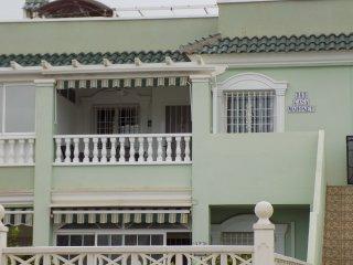 Casa Mahoney II