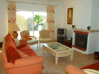 2 bedroom Villa in Vale do Lobo, Faro, Portugal : ref 5479837