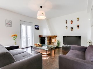 3 bedroom Villa in Biarritz, Nouvelle-Aquitaine, France : ref 5479645