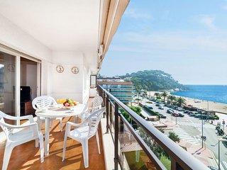 3 bedroom Apartment in Lloret de Mar, Catalonia, Spain : ref 5478867