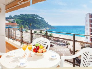 3 bedroom Apartment in Lloret de Mar, Catalonia, Spain : ref 5478867