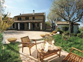 1 bedroom Villa in Borgo della Consolazione, The Marches, Italy : ref 5478847