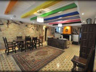 2 bedroom Villa in Borgo della Consolazione, The Marches, Italy : ref 5478846
