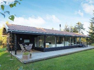 3 bedroom Villa in Jerup, North Denmark, Denmark : ref 5478355