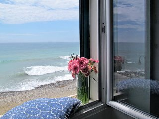 1 bedroom Apartment in Imperia, Liguria, Italy : ref 5444001