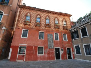 3 bedroom Villa in Venice, Veneto, Italy : ref 5477532