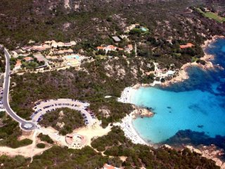 3 bedroom Apartment in Isola Rossa, Sardinia, Italy : ref 5476457