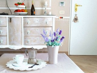 3 bedroom Villa in Abbadia San Salvatore, Tuscany, Italy : ref 5476428