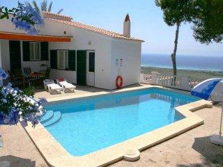 3 bedroom Villa in Torre Soli Nou, Balearic Islands, Spain : ref 5476415