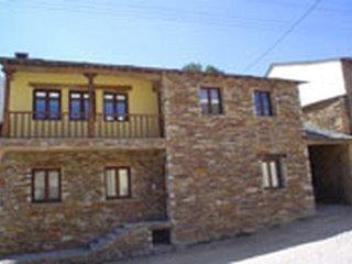 3 bedroom Villa in Braganca, Braganca Municipality, Portugal : ref 5476321