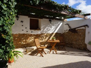 5 x 1 Bedroom Apartment located on a tranquil Quinta near Praia da Luz & Burgau