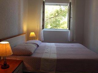 Two bedroom apartment Sveta Nedilja, Hvar (A-13176-a)