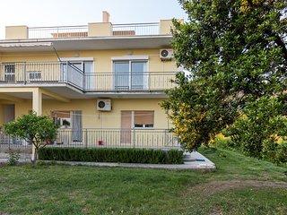 3 bedroom Apartment in Kaštel Kambelovac, Splitsko-Dalmatinska Županija