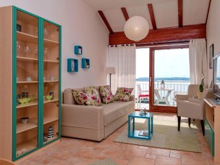 One bedroom apartment Hvar (A-11427-b)