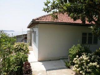 Two bedroom house Mlini (Dubrovnik) (K-11256)