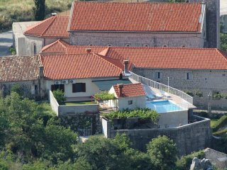 Three bedroom house Dubravka, Dubrovnik (K-9101)