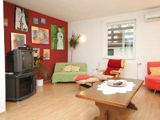Three bedroom apartment Medulin (A-7221-d)