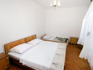 Four bedroom apartment Seline, Paklenica (A-6628-b)